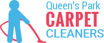 Queen's Park Carpet Cleaners